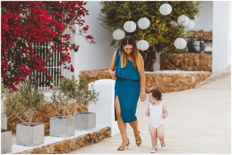 Ibiza Wedding Photography At Elixir_0193.jpg