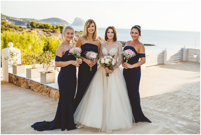 Ibiza Wedding Photography At Elixir_0197.jpg