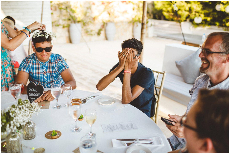 Ibiza Wedding Photography At Elixir_0202.jpg