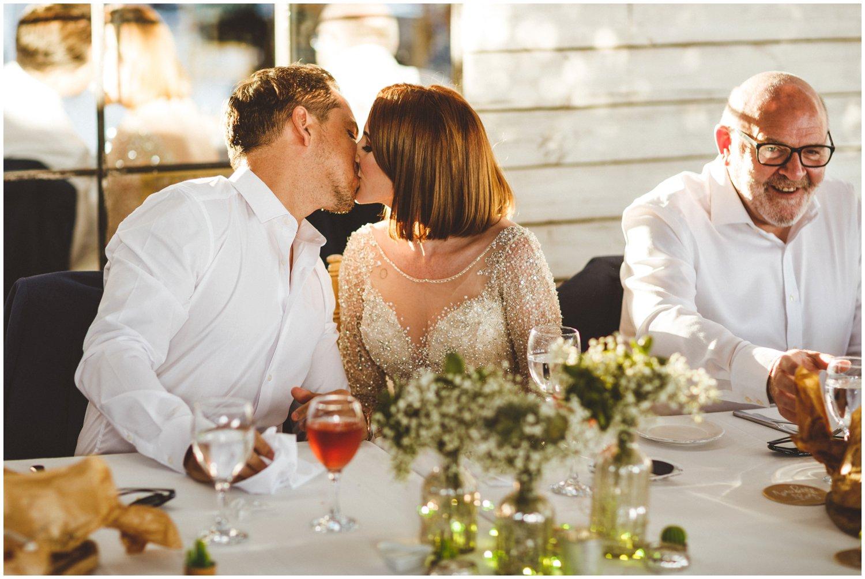 Ibiza Wedding Photography At Elixir_0204.jpg