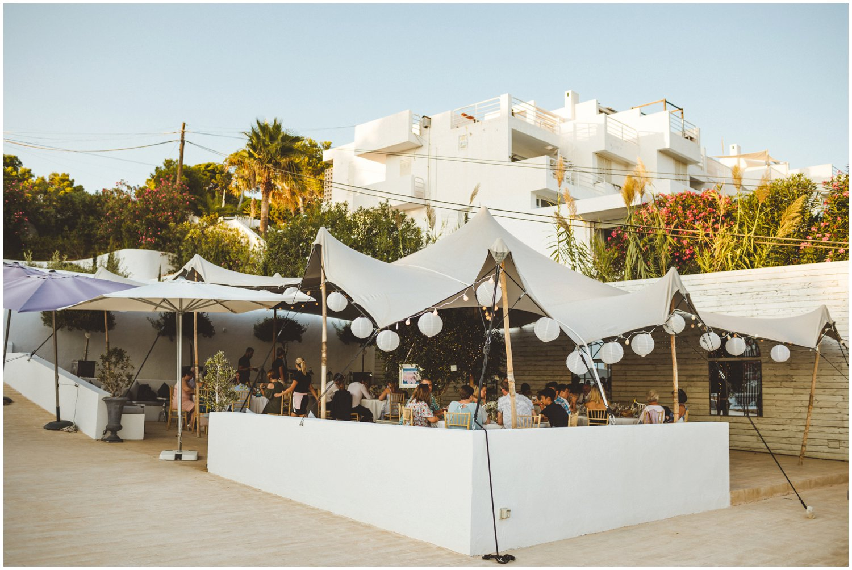 Ibiza Wedding Photography At Elixir_0206.jpg