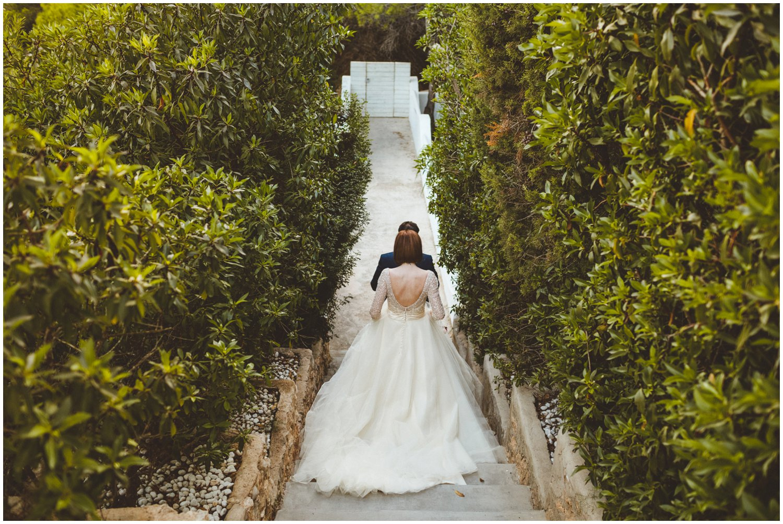 Ibiza Wedding Photographer_0207.jpg