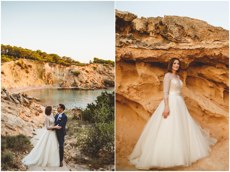 Ibiza Wedding Photographer_0211.jpg