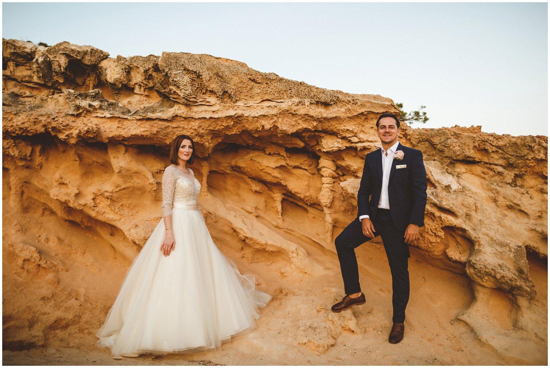Ibiza Wedding Photographer_0212.jpg