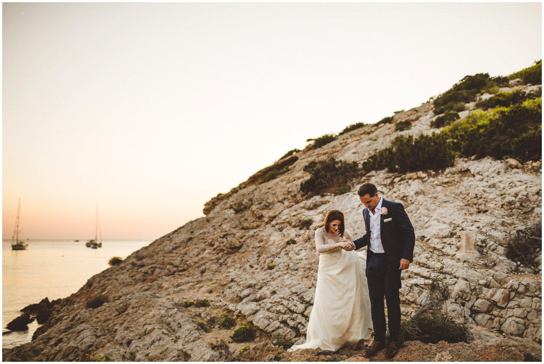 Ibiza Wedding Photography At Elixir_0214.jpg
