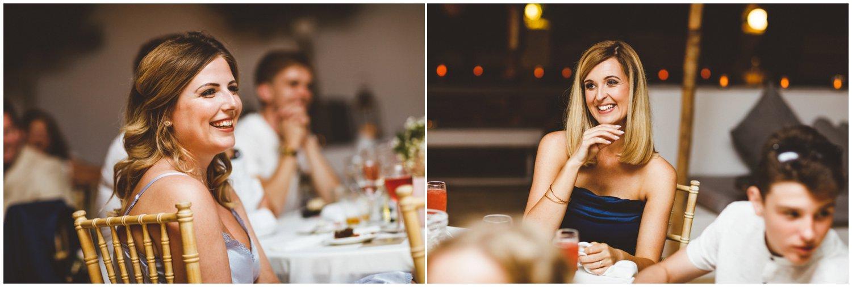 Ibiza Wedding Photography At Elixir_0225.jpg