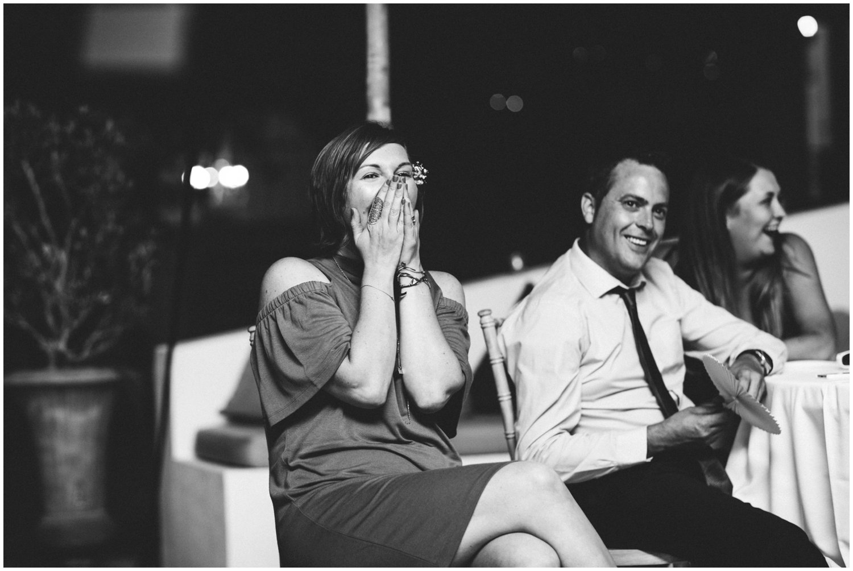Ibiza Wedding Photography At Elixir_0231.jpg