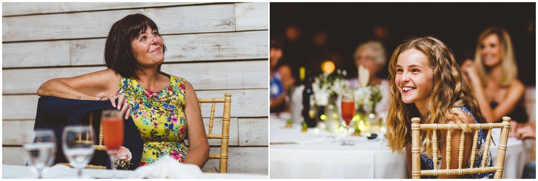 Ibiza Wedding Photography At Elixir_0232.jpg