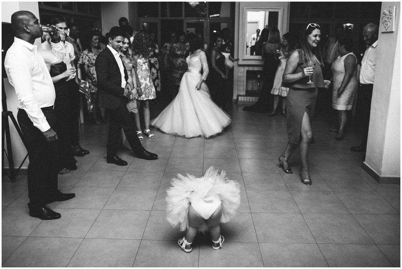 Ibiza Wedding Photographers_0240.jpg