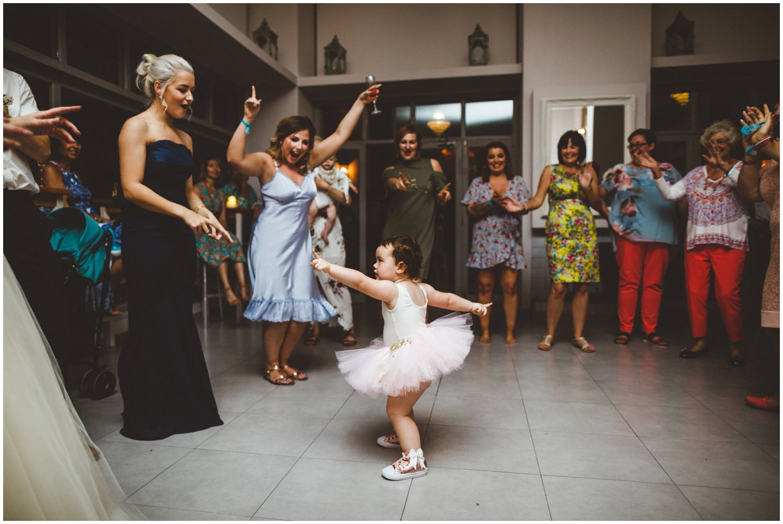 Ibiza Wedding Photography At Elixir_0246.jpg