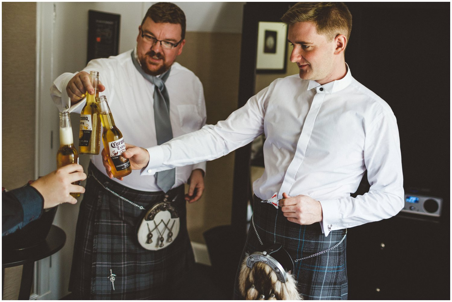 A Scottish Wedding At The Parsonage At Dunmore Park_0017.jpg