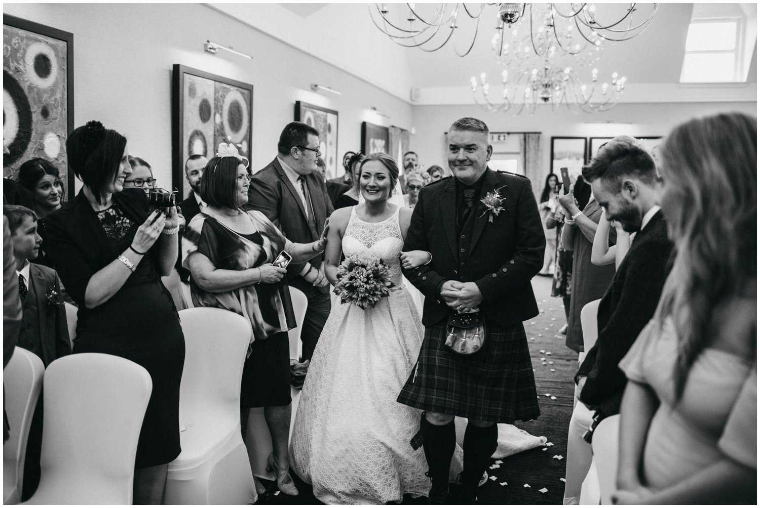 A Scottish Wedding At The Parsonage At Dunmore Park_0043.jpg