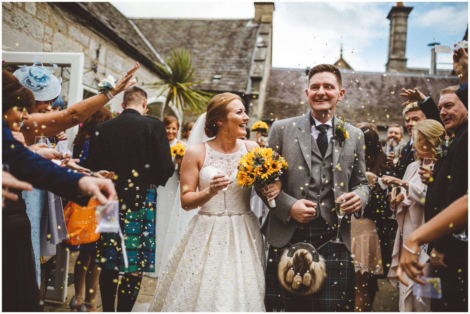 Scottish Wedding Photographer_0064.jpg