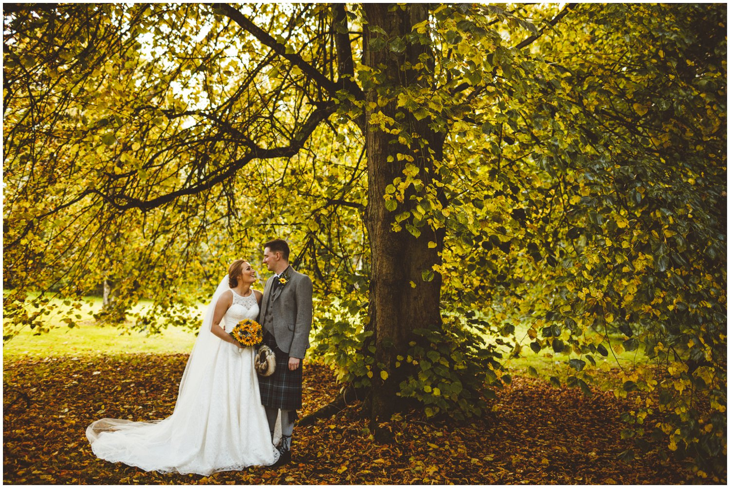 Falkirk Wedding Photographer_0076.jpg