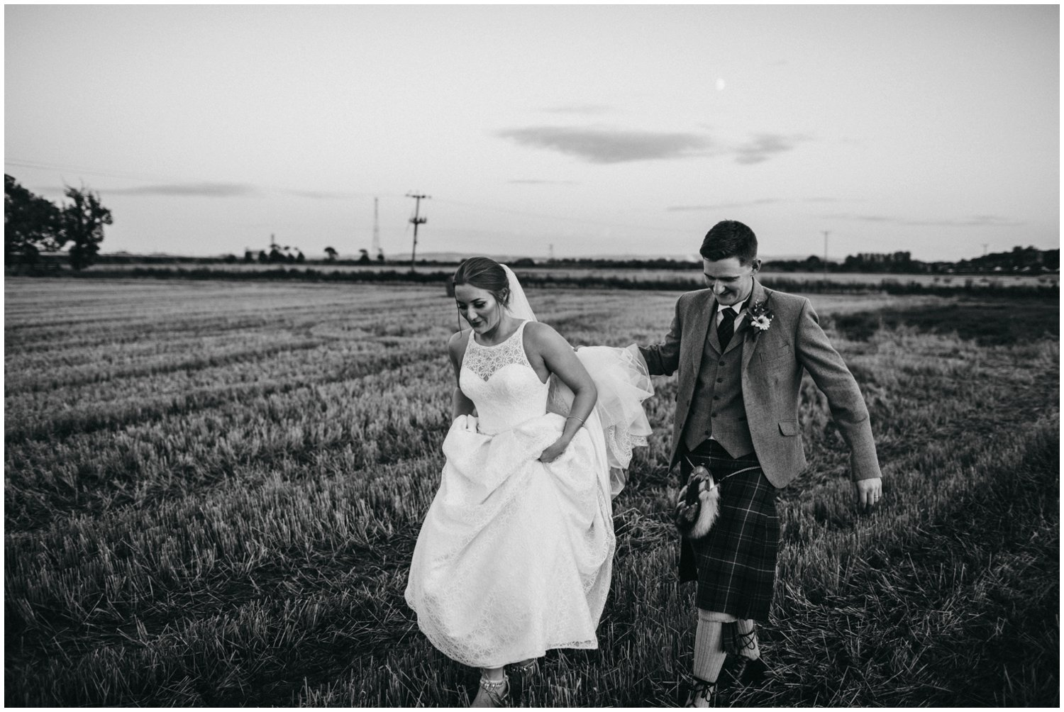 Glasgow Wedding Photographer_0100.jpg