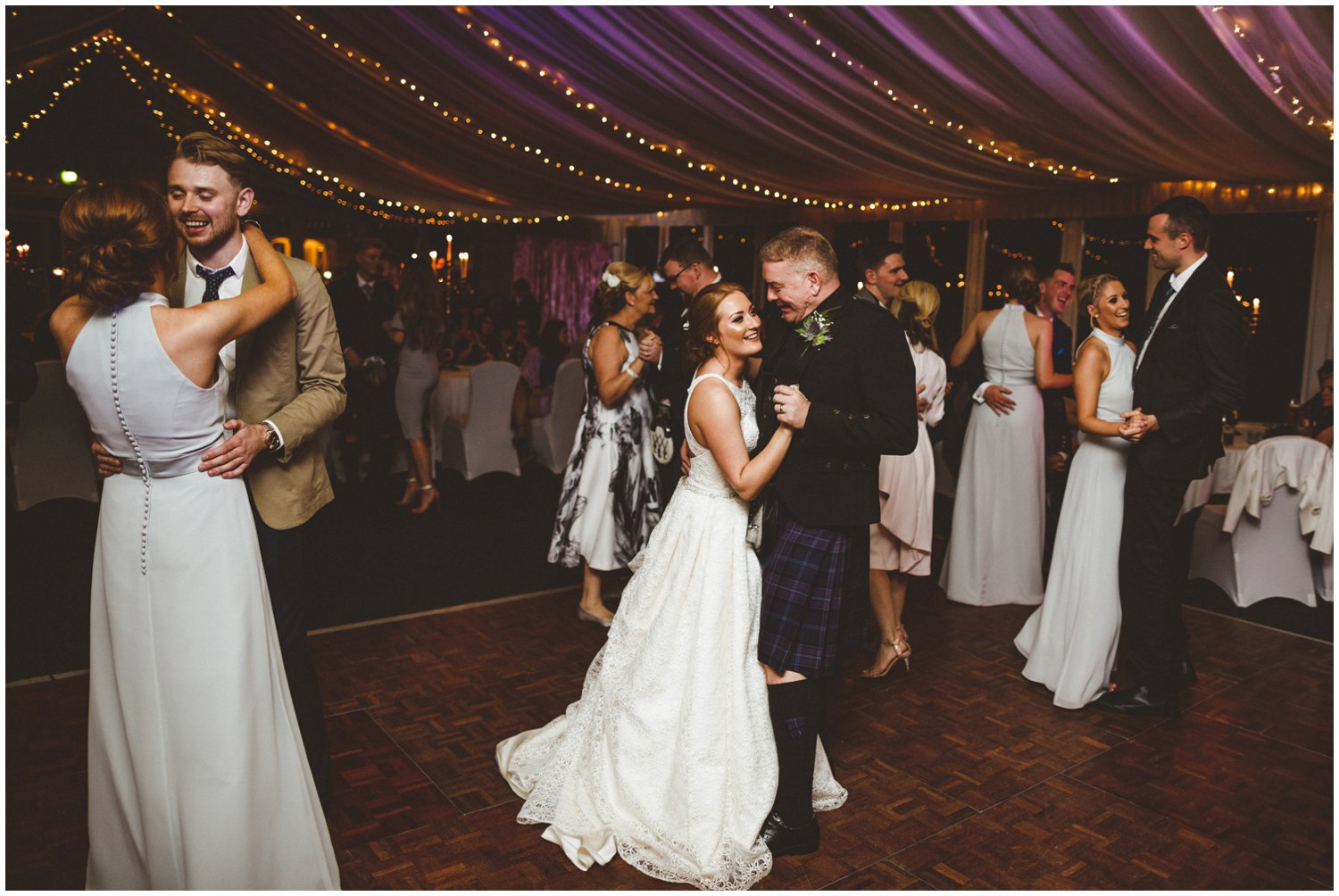 A Scottish Wedding At The Parsonage At Dunmore Park_0117.jpg