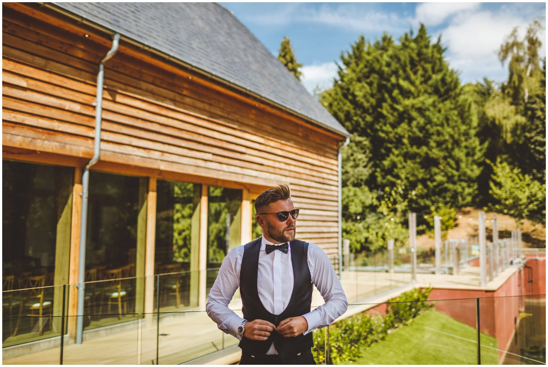 The Mill Barns Wedding Venue Shropshire_0010.jpg