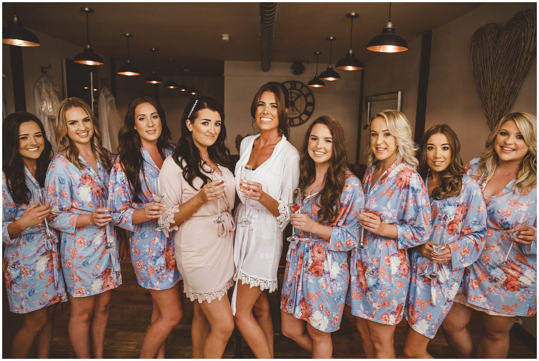 The Mill Barns Wedding Venue Shropshire_0016.jpg
