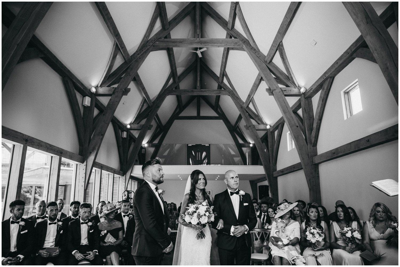 The Mill Barns Wedding Venue Shropshire_0029.jpg