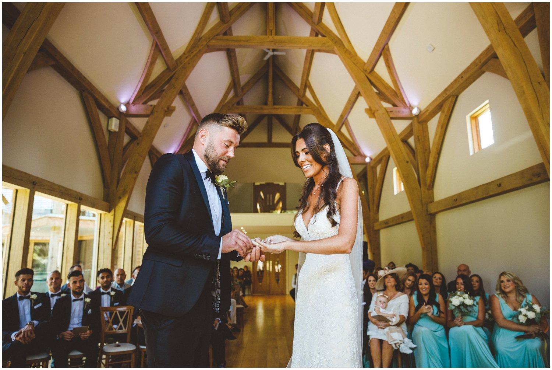The Mill Barns Wedding Venue Shropshire_0033.jpg