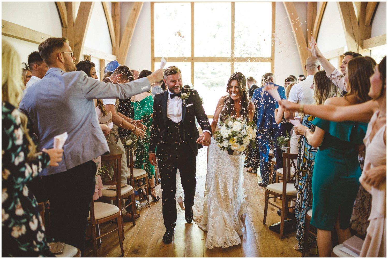 The Mill Barns Wedding Venue Shropshire_0037.jpg
