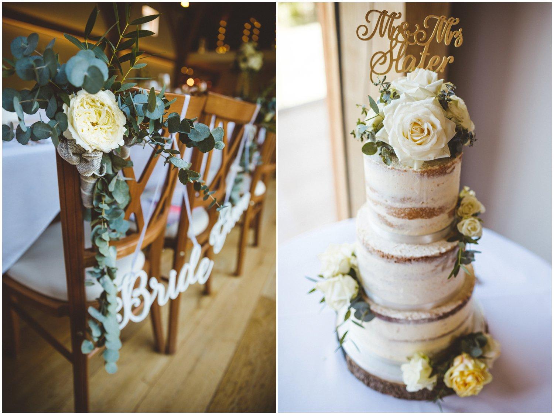 The Mill Barns Wedding Venue Shropshire_0046.jpg