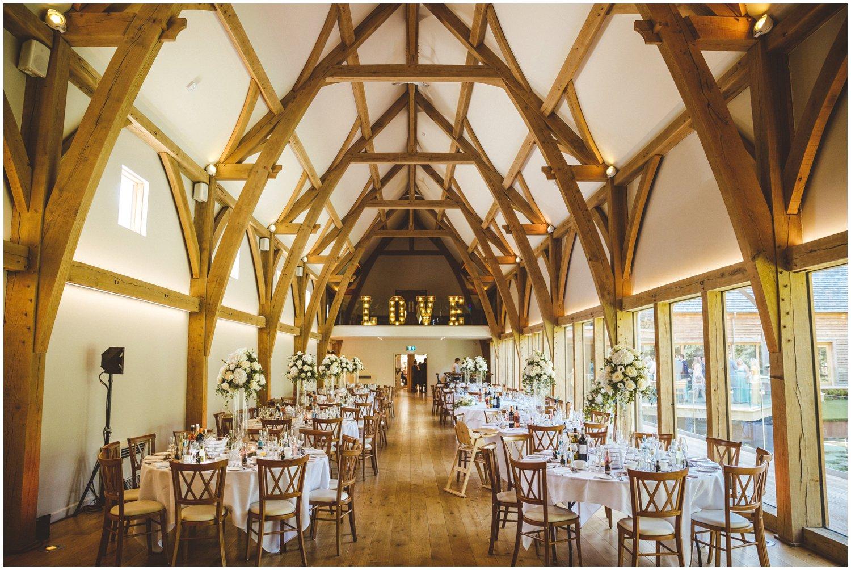 The Mill Barns Wedding Venue Shropshire_0045.jpg