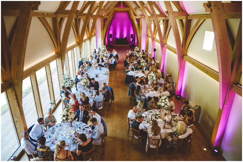 The Mill Barns Wedding Venue Shropshire_0053.jpg