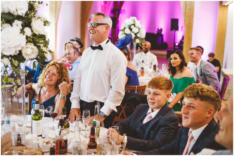 The Mill Barns Wedding Venue Shropshire_0058.jpg