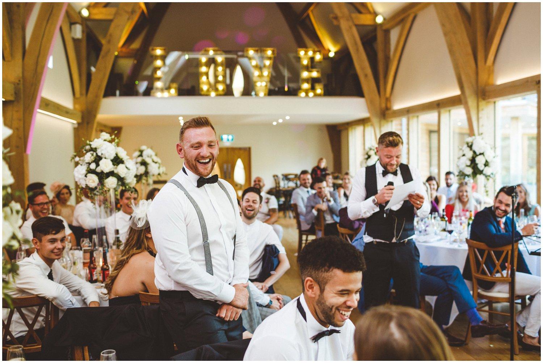 The Mill Barns Wedding Venue Shropshire_0063.jpg
