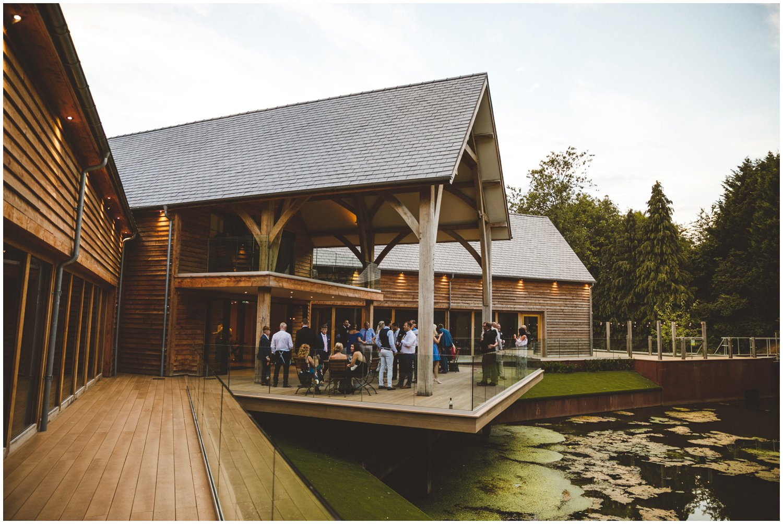 The Mill Barns Wedding Venue Shropshire_0067.jpg