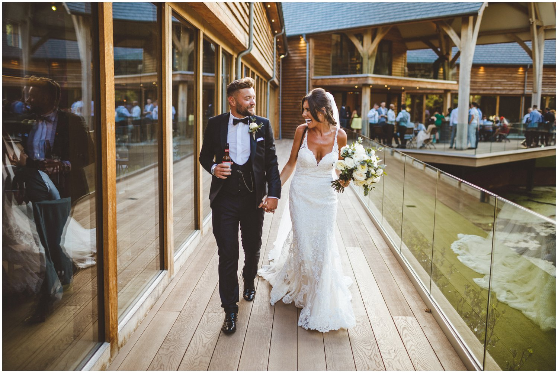 The Mill Barns Wedding Venue Shropshire_0070.jpg