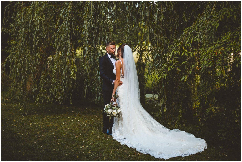 The Mill Barns Wedding Venue Shropshire_0072.jpg