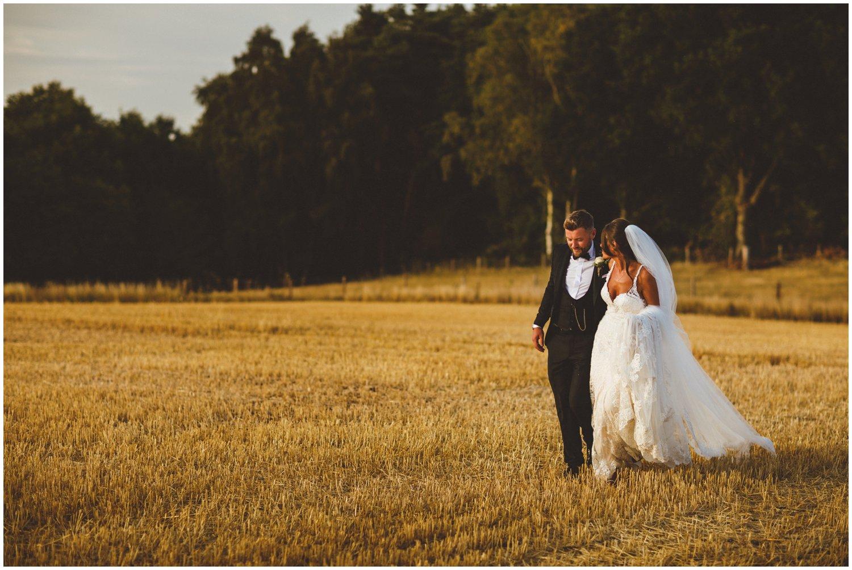 The Mill Barns Wedding Venue Shropshire_0079.jpg