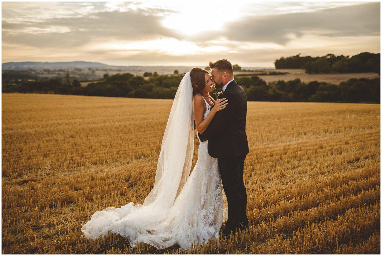 The Mill Barns Wedding Venue Shropshire_0081.jpg