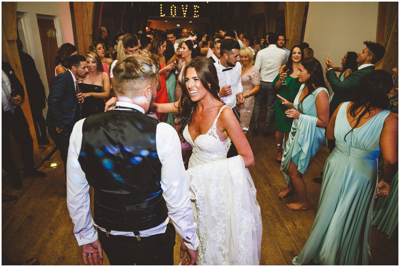 The Mill Barns Wedding Venue Shropshire_0089.jpg