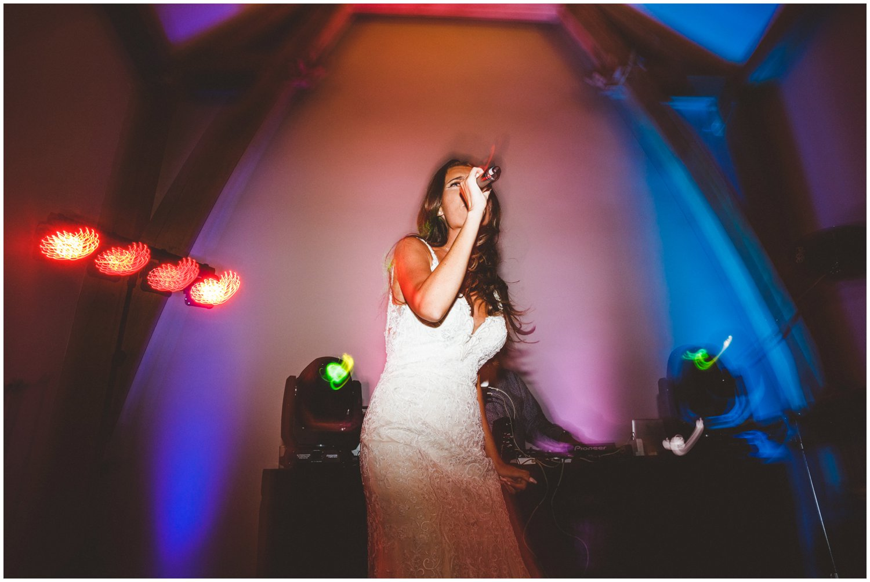 The Mill Barns Wedding Venue Shropshire_0092.jpg