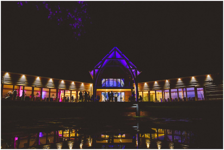 The Mill Barns Wedding Venue Shropshire_0096.jpg