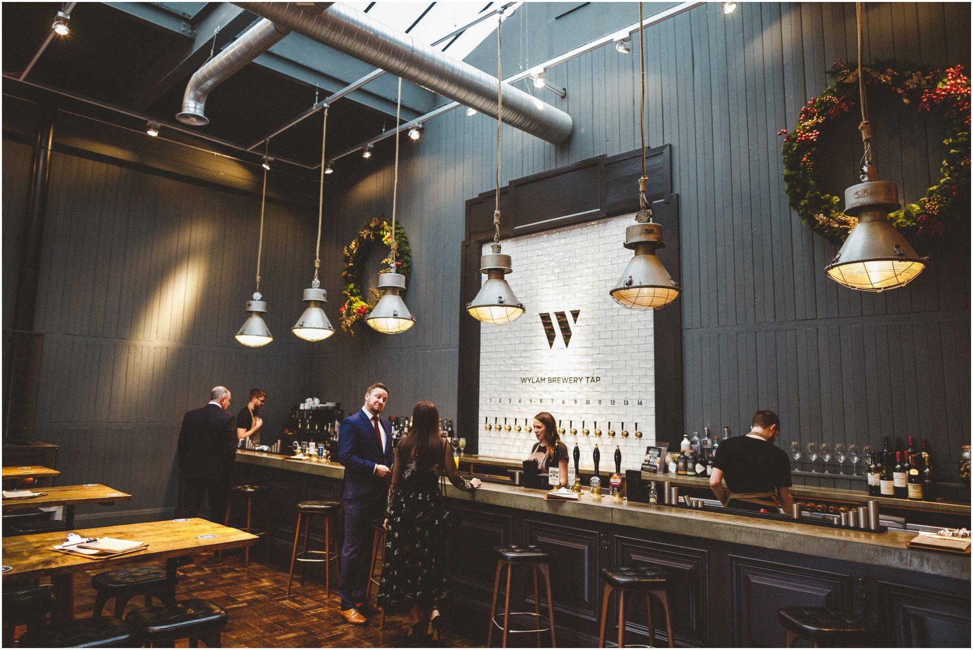 Wylam Brewery Wedding Newcastle_0007.jpg