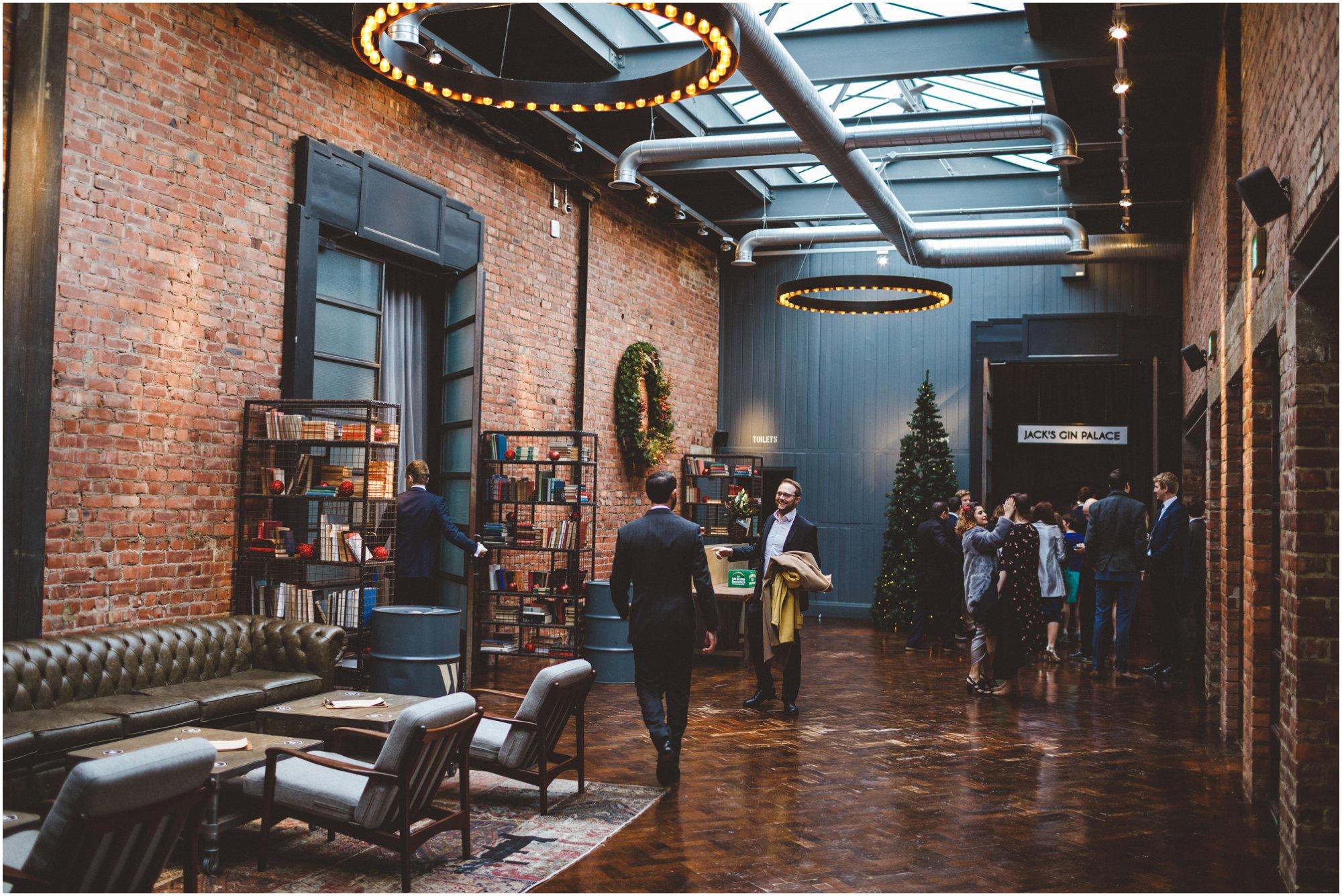Wylam Brewery Wedding Newcastle_0008.jpg
