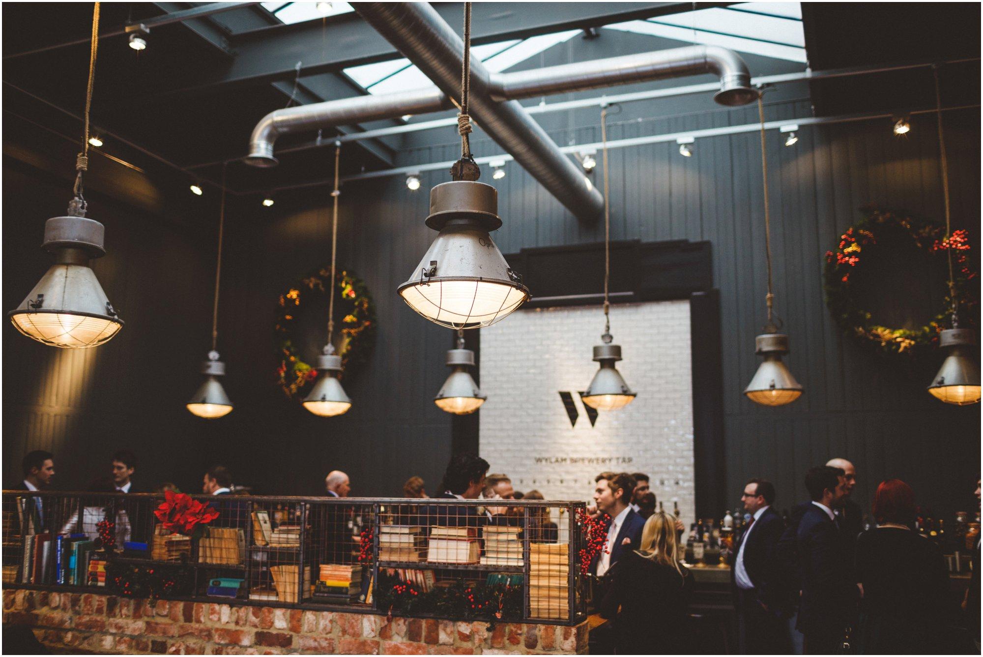Wylam Brewery Wedding Newcastle_0011.jpg