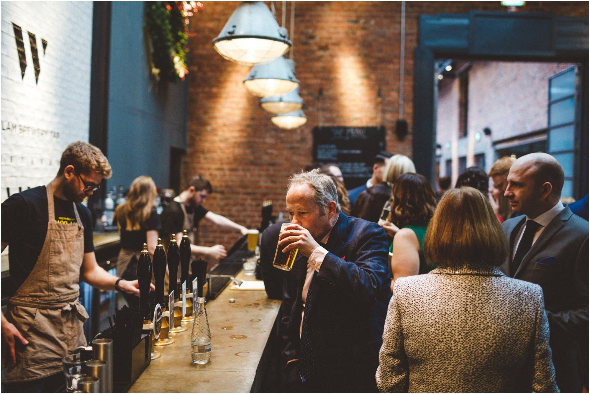 Wylam Brewery Wedding Newcastle_0014.jpg