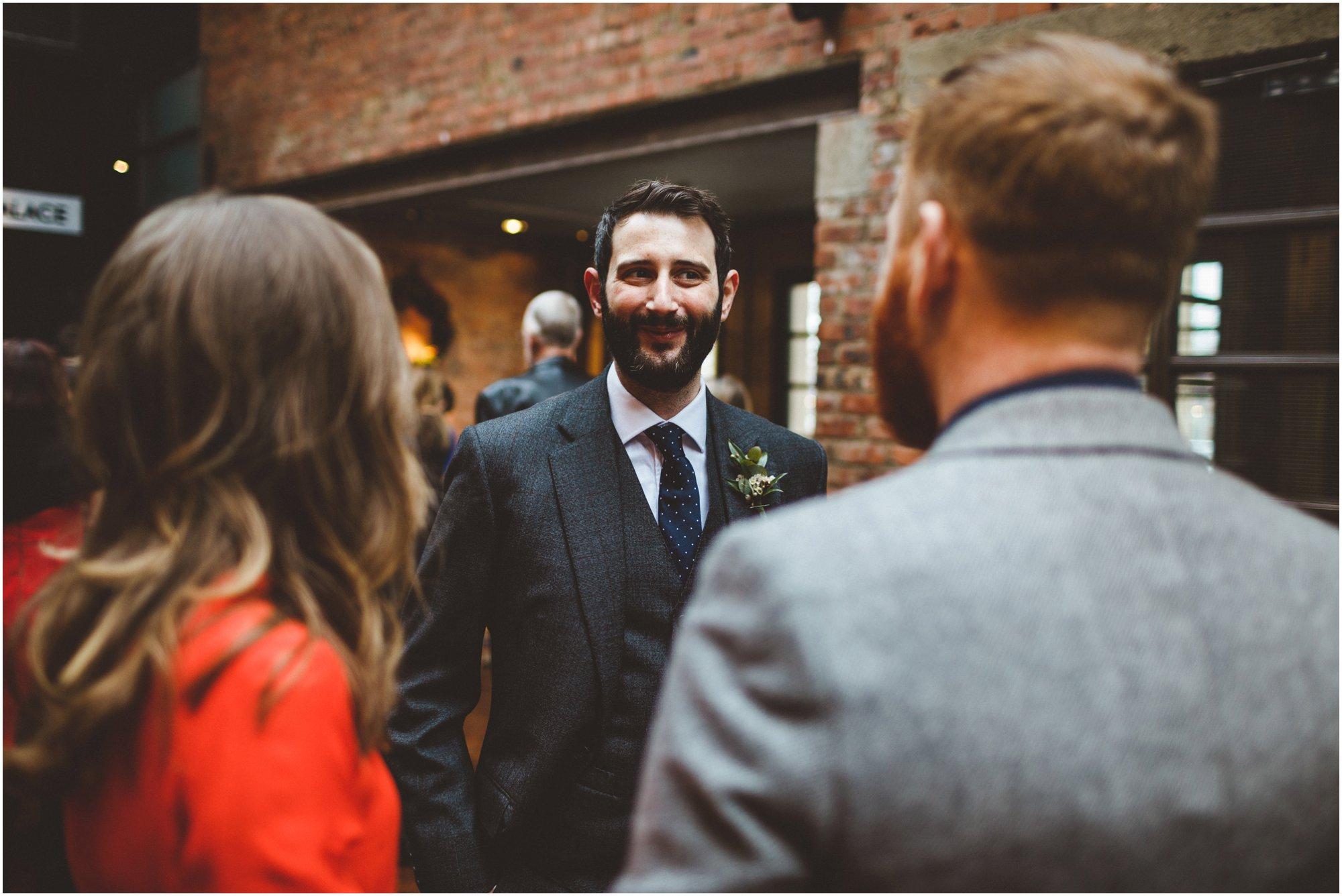 Wylam Brewery Wedding Newcastle_0016.jpg