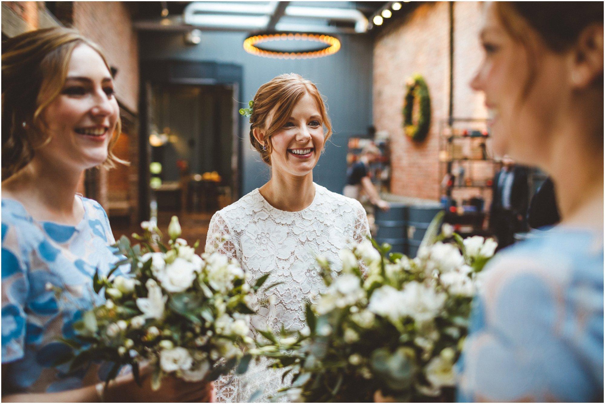 Wylam Brewery Wedding Newcastle_0024.jpg