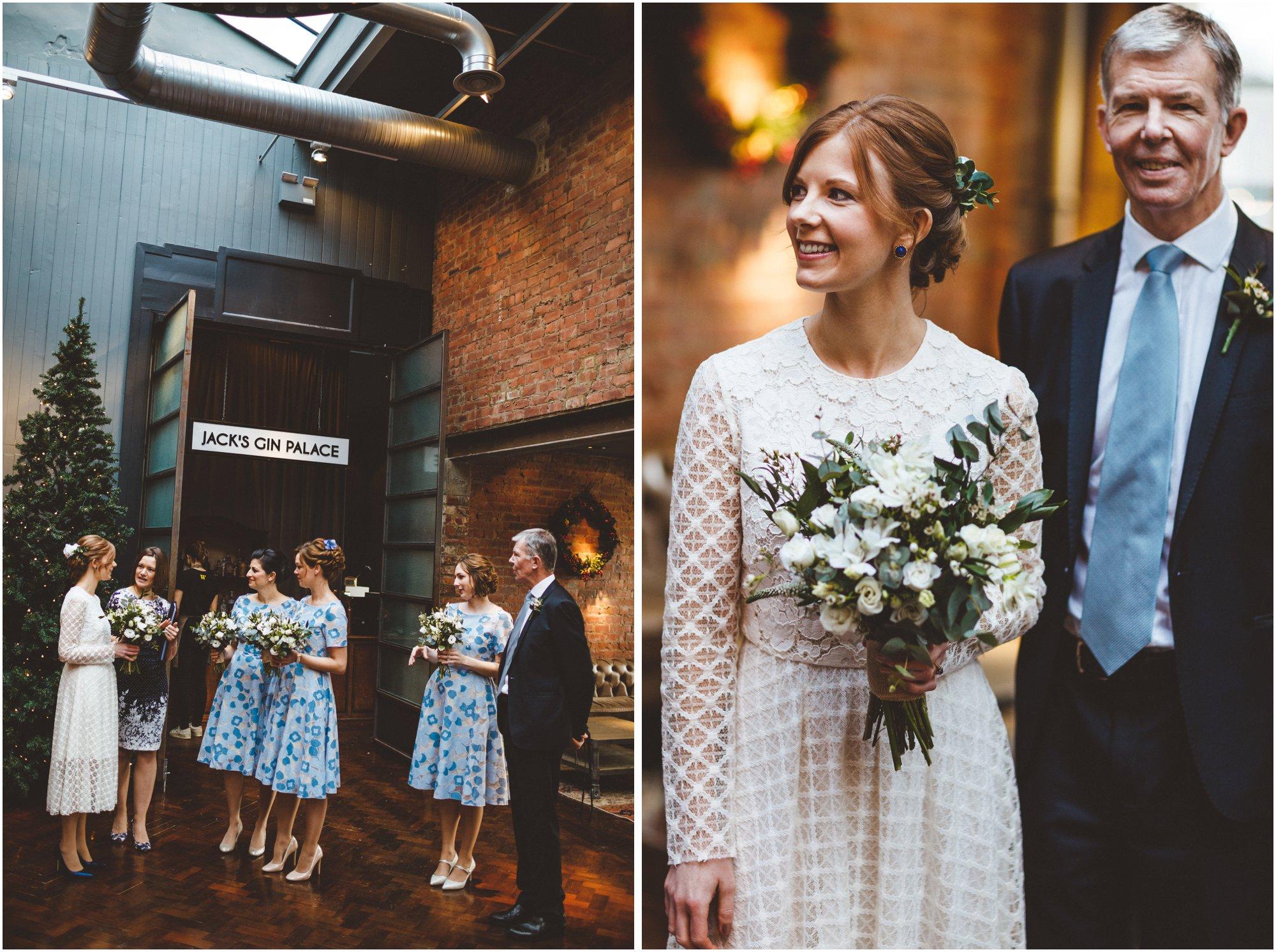 Wylam Brewery Wedding Newcastle_0026.jpg