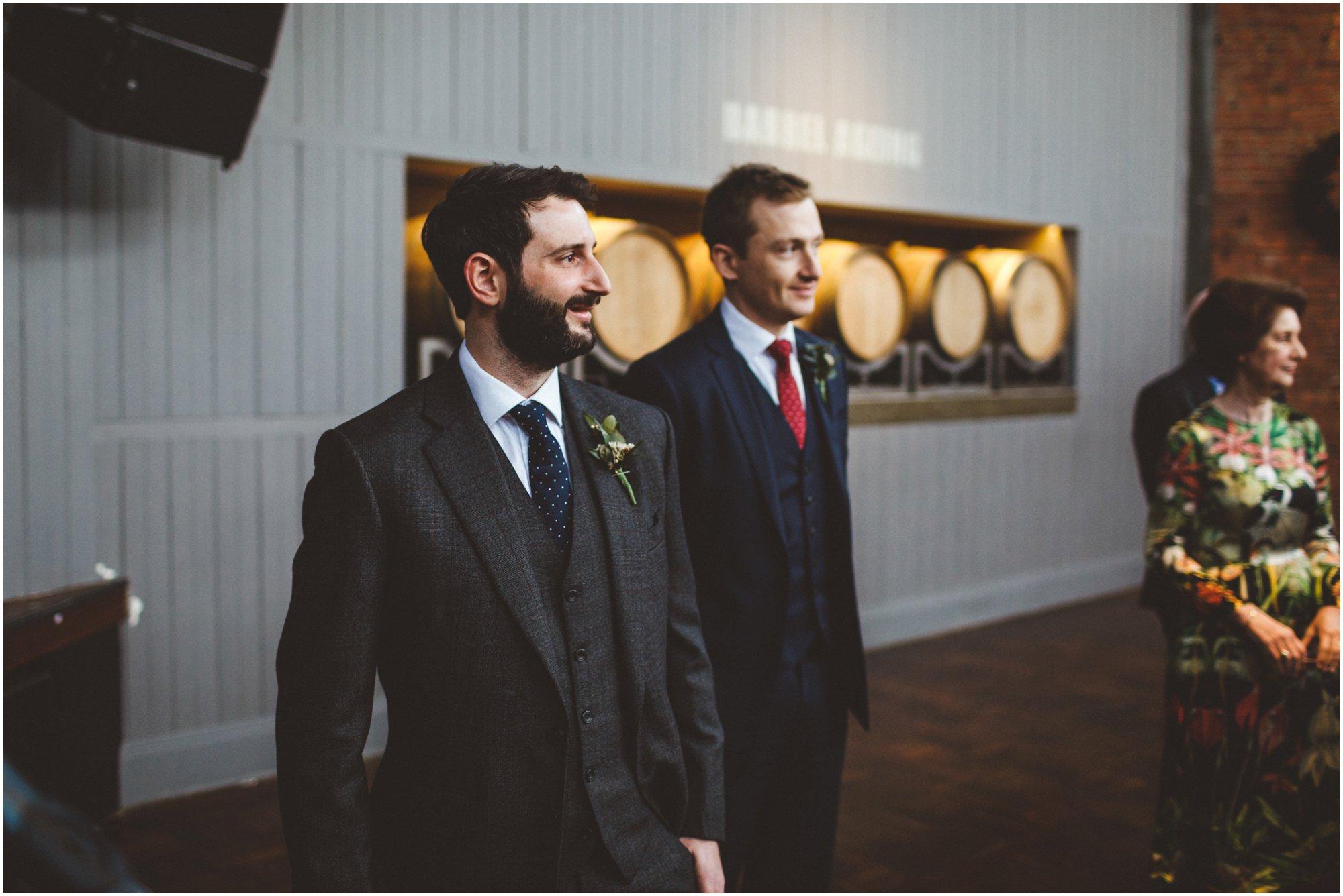 Wylam Brewery Wedding Newcastle_0029.jpg