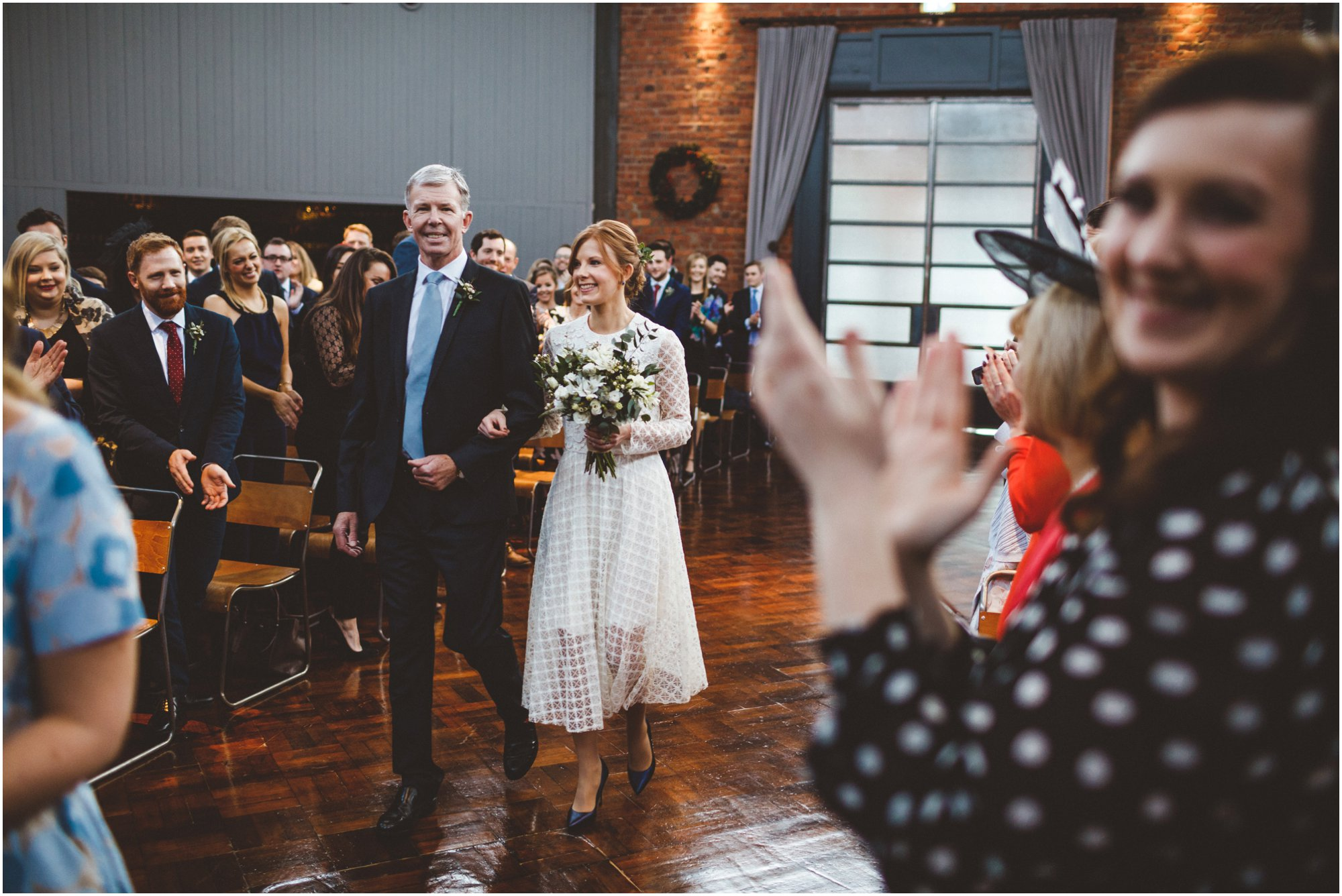 Wylam Brewery Wedding Newcastle_0030.jpg