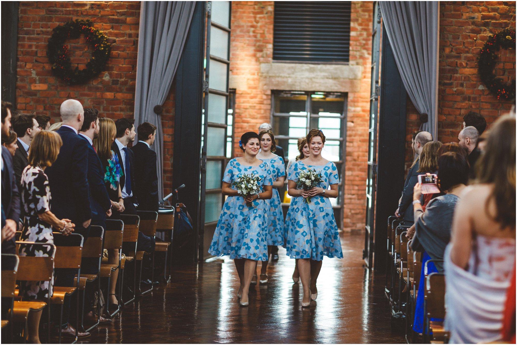 Wylam Brewery Wedding Newcastle_0031.jpg