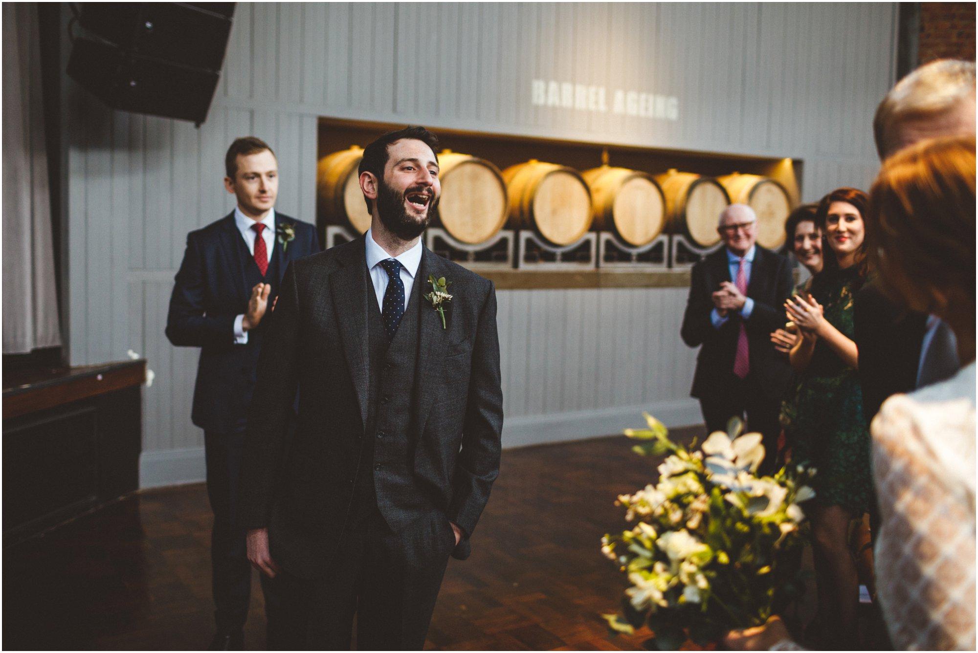 Wylam Brewery Wedding Newcastle_0032.jpg