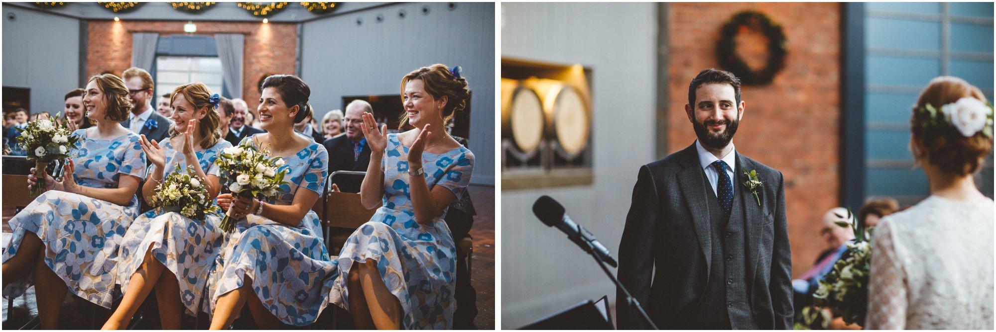 Wylam Brewery Wedding Newcastle_0033.jpg